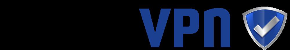 Kaiser VPN